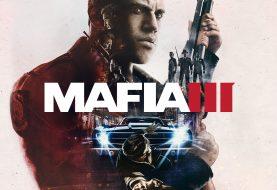 2K Reveals Mafia III - The World of New Bordeaux (Combat)