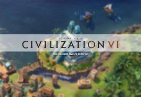 Sid Meier's Civilization VI Launch Trailer