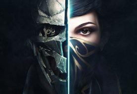 Dishonored 2: Creating Karnaca