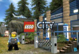 Lego City Undercover: Chase McCain Trailer Spotlight
