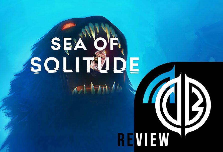 Sea of Solitude Review