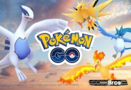 Pokemon Go Raiding Impacts More Than Just Our Pokedex