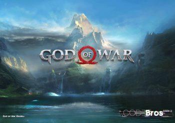 God of War (2018) Review