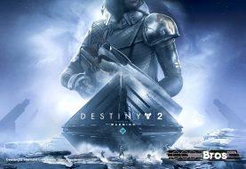 Destiny 2: Warmind brings new Shiny Goodies